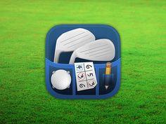 handykap app icon