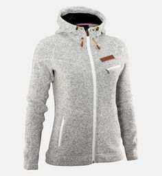 "peak performance wrangell hood...from the product description ""sometimes, knowing you look good can make you ski better."""