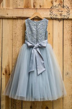 Gray lace flower girl dress girls tutu dress tulle lace baby dress flowergirl rustic flower girl dresses gray tutu dress for girls tulle Flower Girl Dresses Baby Dress Dresses Flower Flowergirl Girl Girls Gray lace rustic Tulle Tutu Grey Flower Girl Dress, Tulle Flower Girl, Baby Dress, Baby Flower, Baby Tutu, Toddler Dress, Girls Tutu Dresses, Tutus For Girls, Little Girl Dresses