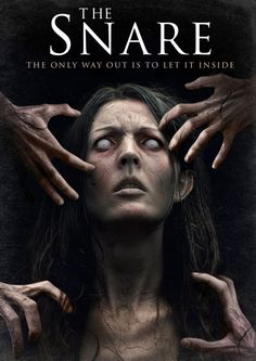 The Snare Horror Thriller. Three friends head to the seafront for a drunken weekend, only to be imprisoned on the top floor of their holiday apartment by a malevolent paranormal force. World Movies, Hd Movies, Movies Online, Movies And Tv Shows, Movies 2019, Movie Film, Netflix Movies, Scary Movies, Best Horror Movies