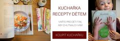 Summary Aggregate based on 8 votes Brand Name KuchařkaProduct Name Recepty dětemPrice Kč Availability Available in Stock Cover, Party, Books, Libros, Book, Parties, Book Illustrations, Libri