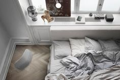 BeoPlay A6 | Heldth