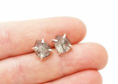 Give this a look : Claw Set Pear Rutilated Quartz Post Earrings  http://www.lanabetty.com/products/claw-set-pear-rutilated-quartz-post-earrings?utm_campaign=crowdfire&utm_content=crowdfire&utm_medium=social&utm_source=pinterest