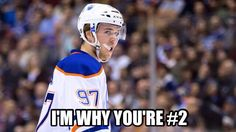 Oilers' Iiro Pakarinen: Leaves after blocking a shot. Oilers' Iiro Pakarinen: Leaves after blocking a shot… Funny Sports Memes, Sports Humor, Alaska Aces, Jack Eichel, Connor Mcdavid, Hockey Rules, Tyler Seguin, Hockey Baby, Open Season
