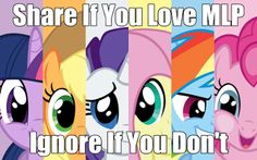 derpy hooves and tick tock - Google Search