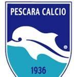 Viareggio Cup, Inter-Pescara 3-1: termina ai quarti l'avventura dei biancazzurri - Calcio