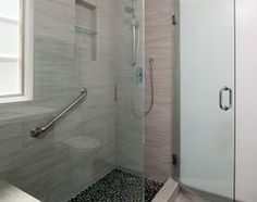 Houzz Call: Have a Beautiful Small Bathroom? We Want to See It!