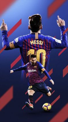 They are six of the deadliest strikers in European football this season, and here they are in handy smart phone . Lional Messi, Messi Vs Ronaldo, Ronaldo Football, Messi Soccer, Ronaldo Juventus, Watch Football, Football Soccer, Messi Pictures, Messi Photos