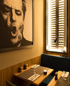 558 best about hotels restaurants and cafes images on pinterest avant garde bakery shops. Black Bedroom Furniture Sets. Home Design Ideas