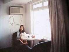 hellokaesi: Aoi Yu in Travel Sand