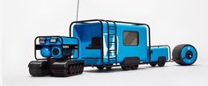 honda-map-and-mori-great-journey-models-autonomous-vehicles-designboom-header