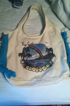 Rip curl heather brown bag/purse Heather Brown Art, Surf Art, Brown Bags, Rip Curl, Brochures, Purses And Bags, Clothing, Design, Purses