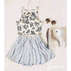Find More at => http://feedproxy.google.com/~r/amazingoutfits/~3/HGRG6DYF0uc/AmazingOutfits.page