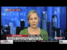 video and other media of coal seam gas Calm, Green