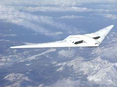 Image result for flying wing design