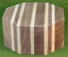 High quality bowl turning blanks specifically designed for wood turners. Bowl Turning, Wood Supply, Kiln Dry, Wood Bowls, Butcher Block Cutting Board, Wood Crafts, Hardwood, Woodworking, Art