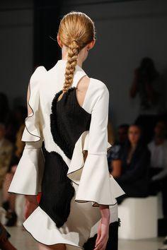 Proenza Schouler Spring 2016 Ready-to-Wear Accessories Photos - Vogue