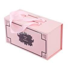 gift box withrope handles - Szukaj w Google