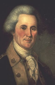 """John Sevier (September 23, 1745–September 24, 1815) was an American soldier, frontiersman and politician, and one of the founding fathers of the State of Tennessee. He played a leading role, both militarily and politically, in Tennessee's pre-statehood period, and was elected the state's first governor in 1796. Sevier served as a colonel in the Battle of Kings Mountain in 1780, and commanded the frontier militia in dozens of battles against the Cherokee and Chickamaugas in the 1780s and 1790s."""