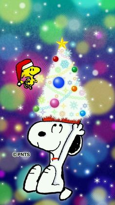 Ideas christmas screen savers lights charlie brown for 2019 Peanuts Christmas, Charlie Brown Christmas, Charlie Brown And Snoopy, Christmas Art, Xmas, Beautiful Christmas, Snoopy Feliz, Snoopy And Woodstock, Snoopy Hug