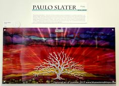 Paulo brushed metal art www.pauloart.com Art Conservation, Brushed Metal, Public Art, Metal Art, Illustrations, Artist, Painting, Instagram, Painting Art