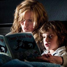 un #libro è uno sguardo rapito #letture #bambini