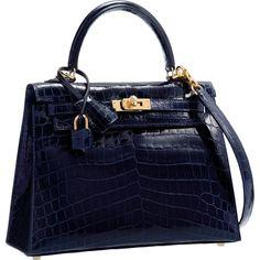 91af977c64ad 0 Hermes Bags, Hermes Kelly Bag, Hermes Handbags, Tote Handbags, Purses And