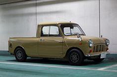 2011/03/02 MINI舞踏会6th in うみほたる-7/10|mini1300/ROVER|Car Photo Gallery|mini417|Minkara - The Car & Automobile SNS (Blog - Parts - Maintenance - Mileage)