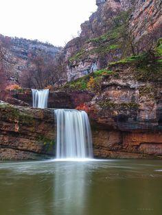 """bmuqa: """" Mirusha waterfalls """""""