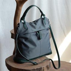 34a92ca28128 BeDo Women Zipper Handbag Tote Bag Fasion Brand New Design Female Shoulder  Bags High Quality Ladies