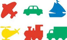 Car Stencil - - Yahoo Image Search Results