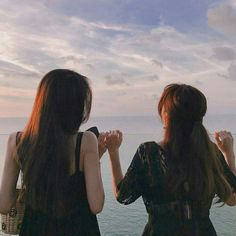 Image about girl in ulzzang lesbians by samantha