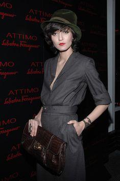 Irina Lazareanu Handbags