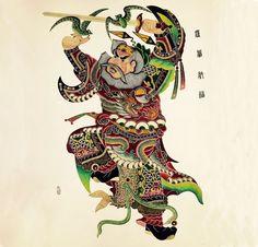 Afrikaans, Oriental, Tattoo, Illustration, Tattoos, Illustrations, Irezumi, Tattoo Illustration, Afrikaans Language