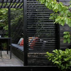 Pergola Canopy Ideas Patio - - Pergola Patio Attached To House Backyards Diy Pergola, Black Pergola, Rustic Pergola, Wood Pergola, Small Pergola, Pergola Canopy, Deck With Pergola, Outdoor Pergola, Pergola Lighting
