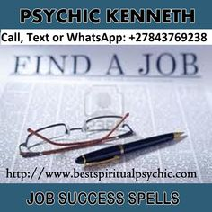 Ritual spells for love, Psychic Call Healer / WhatsApp Spiritual Prayers, Spiritual Healer, Spiritual Messages, Spirituality, Spiritual Meditation, Psychic Love Reading, Love Psychic, Prayer For Married Couples, Black Magic Removal