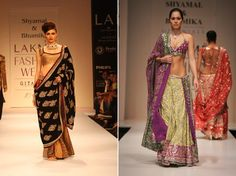 Perfect for the Indian Wedding...by Shyamal & Bhumika
