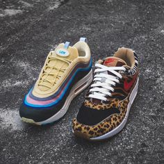 Nike Air Max, Air Max Sneakers, Sneakers Nike, Sneaker Release, Pretty Shoes, Shoe Game, African Fashion, Me Too Shoes, Outfit Of The Day