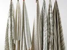 Alexa Hampton for Kravet fabrics. For product IDs, visit:    http://kravet.typepad.com/inspiredtalk/2012/01/alexa-hampton-for-kravet.html