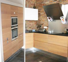 kitchen Kitchen Island, Kitchen Cabinets, Room Inspiration, Fa, Blog, Home Decor, Google, Island Kitchen, Decoration Home