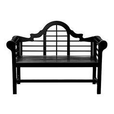 Cheap Achla Designs Lutyens Bench https://patiofurnituresets.review/cheap-achla-designs-lutyens-bench/