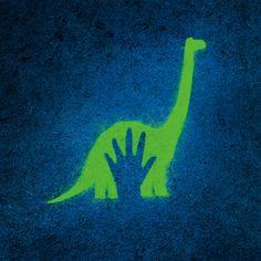 Nothing found for Inicio Trailers Trailer De The Good Dinosaur Producida Por Pixar Animation Y Walt Disney Pictures Disney Pixar, Film Disney, Disney Animation, Disney Art, Animation News, Animation Studios, Disney Characters, The Good Dinosaur, Dinosaur Movie