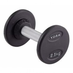 Best Dumbbells @Discounted Price