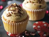 Cooking Channel serves up this Tiramisu Cupcakes recipe from Nadia G. plus many other recipes at CookingChannelTV.com