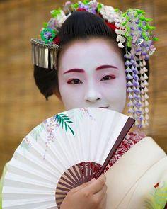 Gadis Asia Pamer Toket Pic 35 of 35