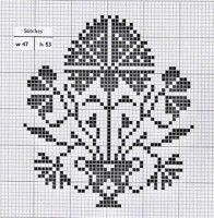 "Gallery.ru / irisha-ira - Álbum ""mono"""