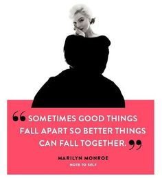just LOVE Marilyn!!!