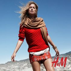 love H&M For availability and prices, please get in touch with your nearest store. Visit http://www.hm.com/store-locator for contact details.