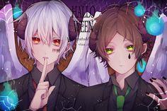 Halloween part 1 Cute Anime Boy, Anime Guys, Manga Anime, Anime Art, Otaku, Avatar Couple, Elsword, Drawing Base, Cute Halloween