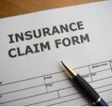 Bad faith insurance lawyers